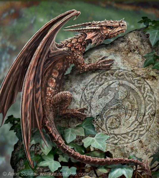 Battle Dragons - As Aventuras no Triângulo das Bermudas 00