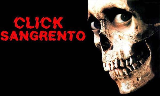 Click Sangrento