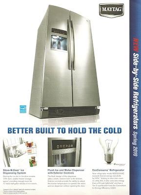 appliance information maytag side by side refrigerators kitchenaid fridge service manual kitchenaid fridge service manual