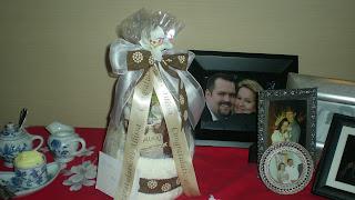 Wedding Gift Ideas Last Minute : Last Minute Gift Ideas: Last Minute Bridal Shower Gift