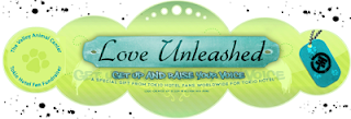 Love Unleashed Art Action Love