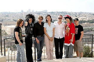 http://3.bp.blogspot.com/_PDS9ejVaRDw/TLe9pZesUOI/AAAAAAAAOIQ/Kyi4Oe13lGo/s1600/israel.bmp