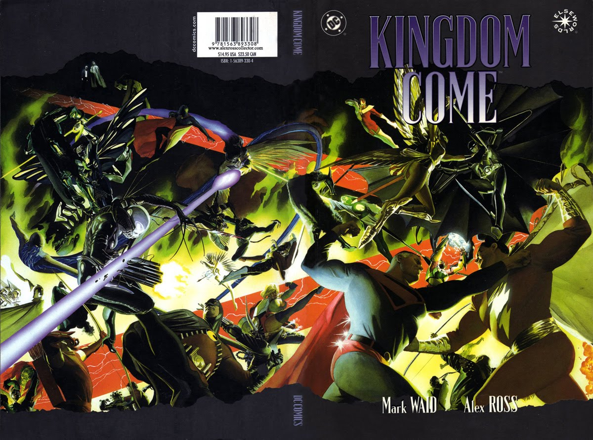 Kingdom+Come+TPB_sm.jpg