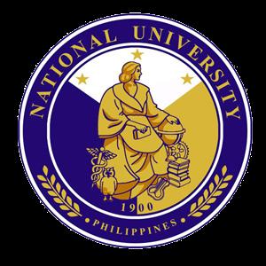 National U