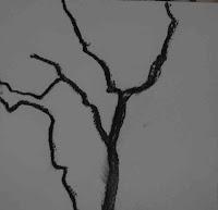 tree lines 11