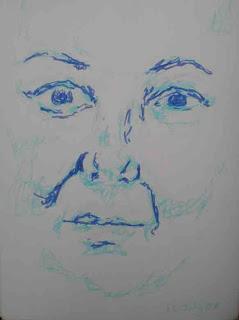 face 5