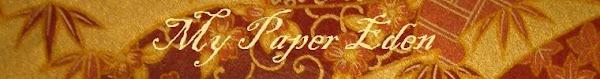 MyPaperEden