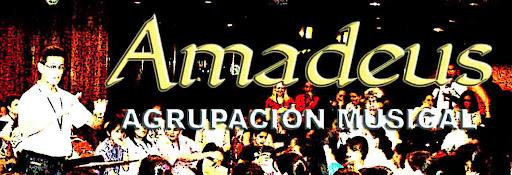 Amadeus Perú