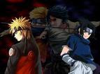 naruto y sasuke
