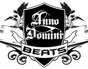 Anno Domini Instrumentals