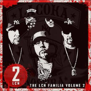 La Coka Nostra - The LCN Familia 2