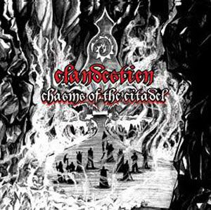 Clandestien - Chasms Of The Citadel