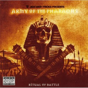 AOTP Ritual Of Battle