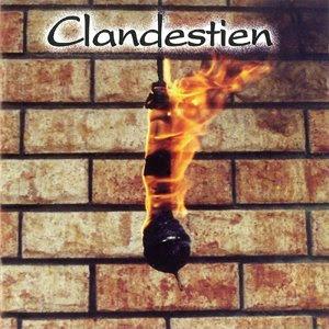 Clandestien Clan