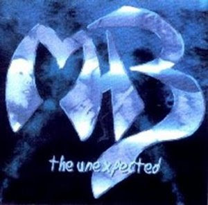 Most High Brotherz - The Unexpected