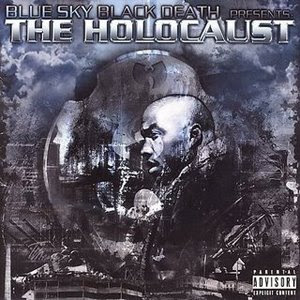 Blue Sky Black Death and Warcloud The Holocaust
