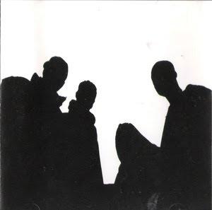 Tha StikUpKidz - Fuck A Record Deal