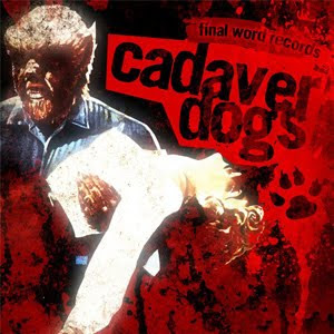 F Word Records - Cadaver Dogs