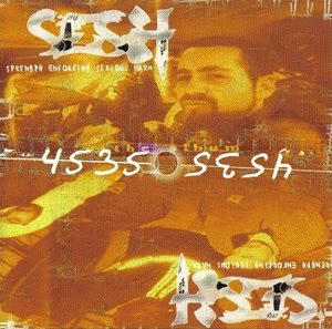 Sesh - 4535
