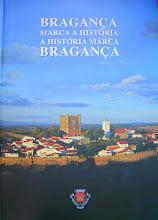 Bragança Marca a História. Capítulo : A mesa na Casa de Bragança