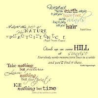 http://nadineswordartscraps.blogspot.com/2009/04/new-wordart-nature-earth-ndisb-blog.html