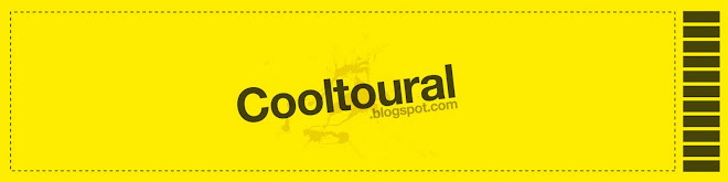 Cooltoural