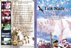 Album Titik Nadir