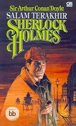 Download Novel Sherlock Holmes Bahasa Indonesia Salam+terakhir