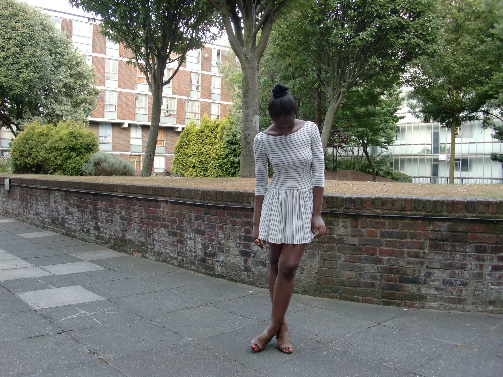 http://3.bp.blogspot.com/_PEftiL4gWIU/TES4m3J9gnI/AAAAAAAABvk/1Iyt1BmB_Fs/s1600/Picture%2B288.jpg