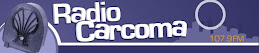 RADIO CARCOMA