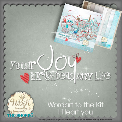 http://nbk-nicnic.blogspot.com/2010/01/new-kit-by-tempusfugit-i-heart-you-plus.html