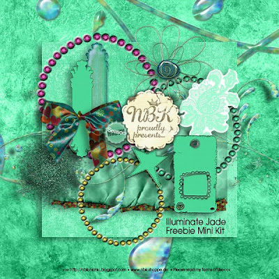 http://nbk-nicnic.blogspot.com/2009/09/mini-freebie-kit-illuminate-jade.html