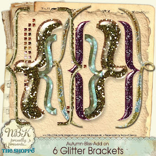 http://nbk-nicnic.blogspot.com/2009/09/new-collab-kit-autumn-bliss-lot.html