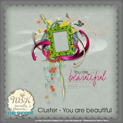 http://nbk-nicnic.blogspot.com/2009/11/happy-scrapbooking-day-and-freebie.html