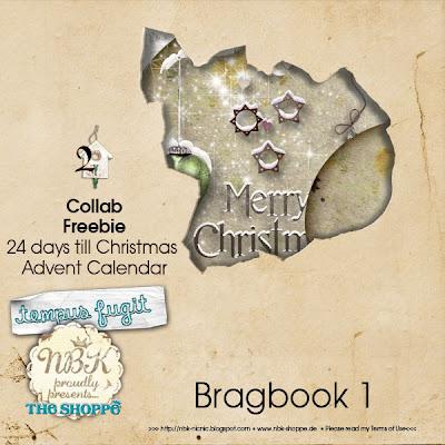 http://nbk-nicnic.blogspot.com/2009/12/2-advent-calendar-brag-book-nbk-page-1.html