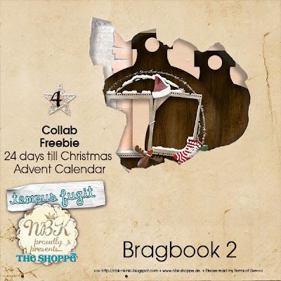 http://nbk-nicnic.blogspot.com/2009/12/4-advent-calendar-brag-book-nbk-page-2.html