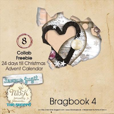http://nbk-nicnic.blogspot.com/2009/12/8-advent-calendar-brag-book-nbk-page-4.html