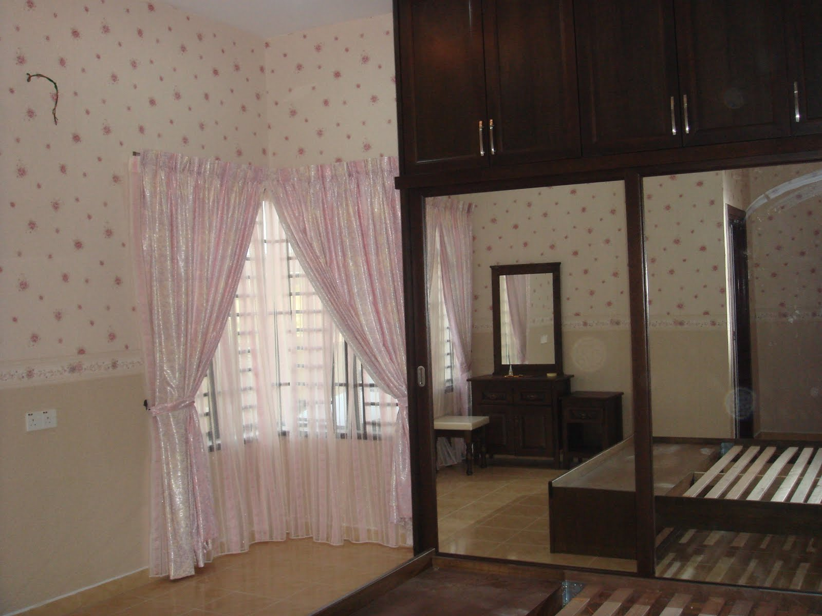 home wallpaper kuantan semi d house for sale at taman alam perdana kuantan