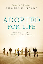 Books on Adoption