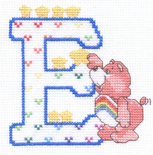 Xr7qp0rp - free care bear knit patterns | Facebook