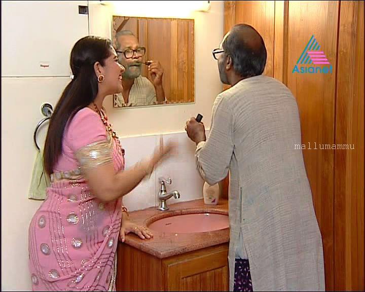 Wife voyeur bare upskirts public