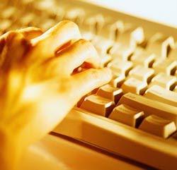 [orange+keyboard.jpg]