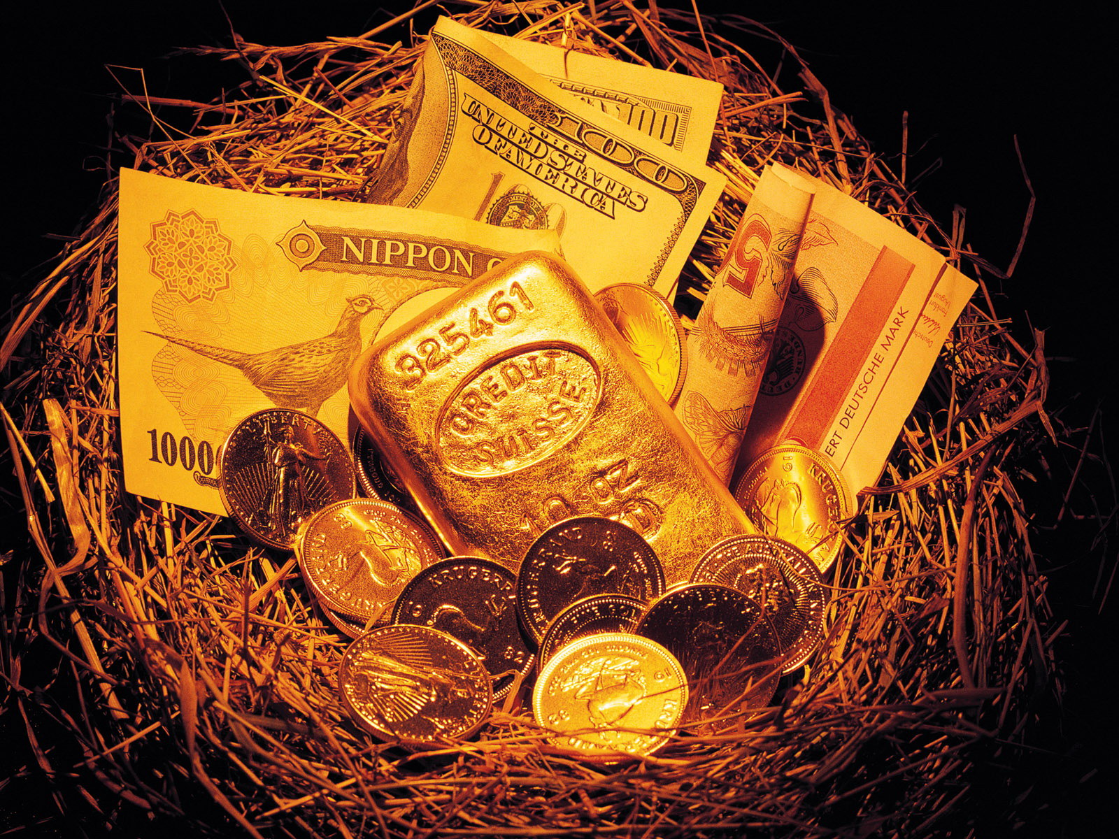 http://3.bp.blogspot.com/_PFHsbKpt1A4/TKeWSJO5mYI/AAAAAAAAAEs/TgzcJCqFp0A/s1600/gold1600_1002.jpg