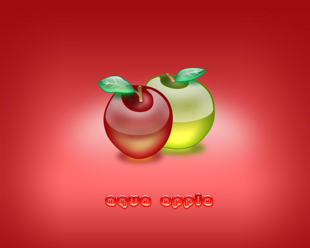 http://3.bp.blogspot.com/_PFHsbKpt1A4/TKhjMlLbdUI/AAAAAAAAAHc/v3JWwd2JO-s/s1600/Aqua+Apple+01.jpg