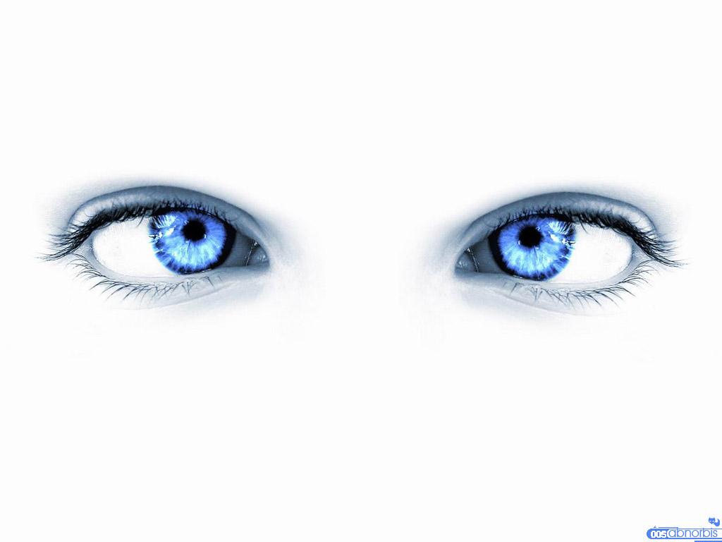 http://3.bp.blogspot.com/_PFHsbKpt1A4/TKhyP11-P1I/AAAAAAAAAJA/97HynMpVgNU/s1600/Eye+Pics_Abnorbis+By+Green4X.jpg