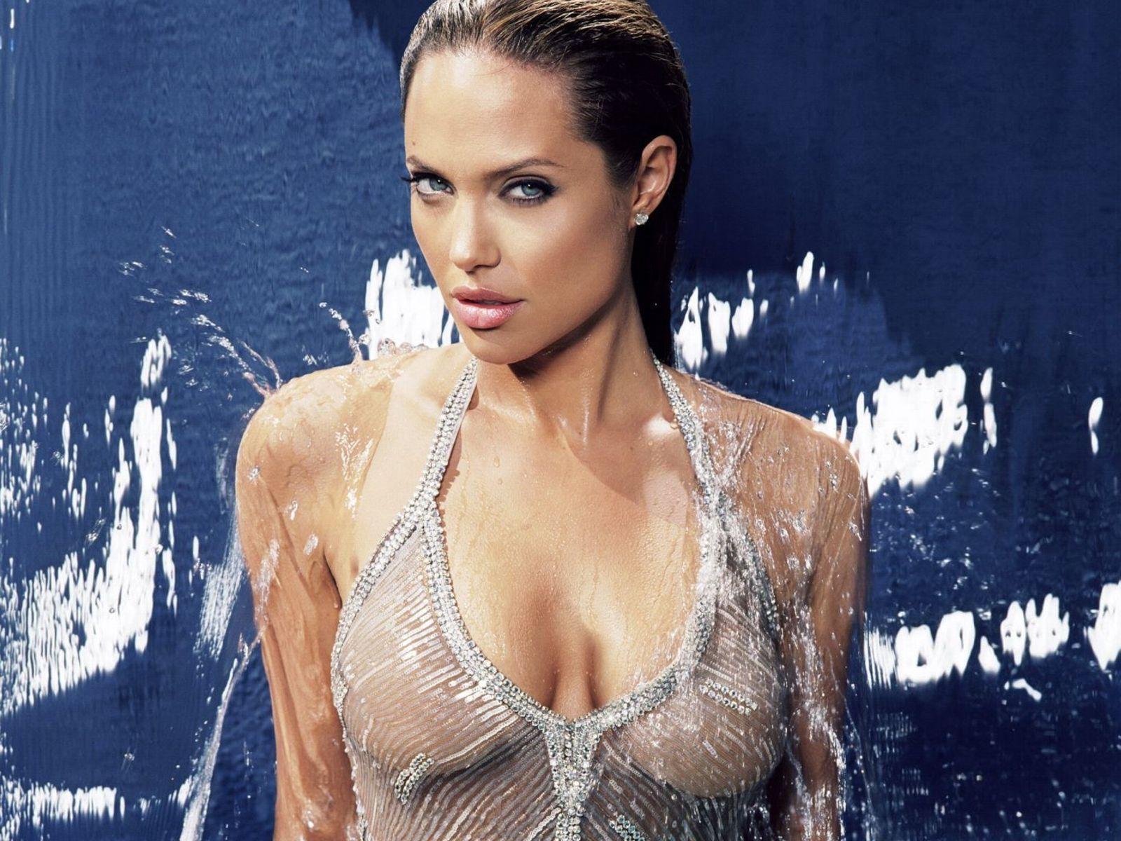 http://3.bp.blogspot.com/_PFHsbKpt1A4/TORKzYe1aPI/AAAAAAAAAUk/2CJllllSPuc/s1600/Angelina+Jolie+22.jpg