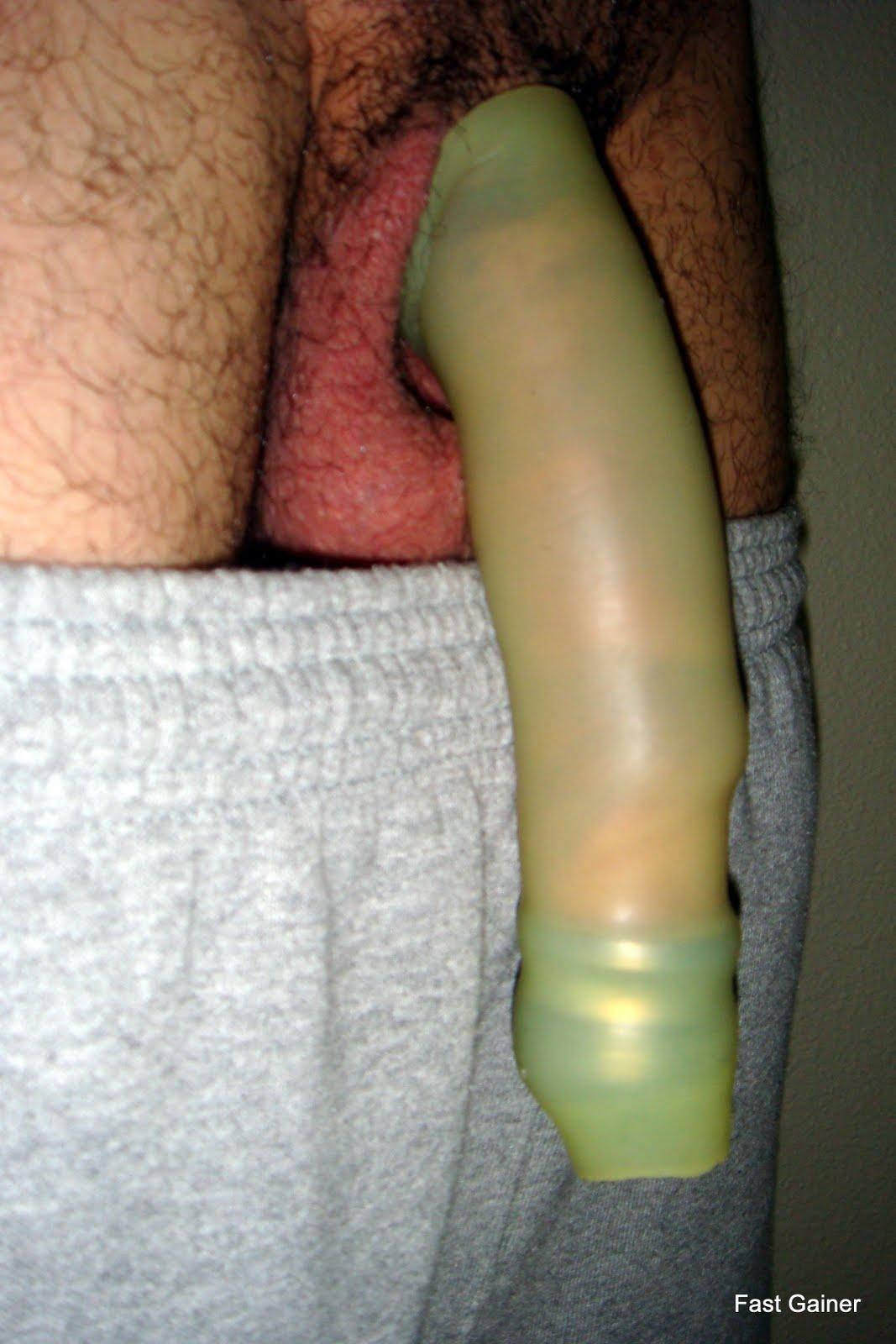 Milf bukkake tube