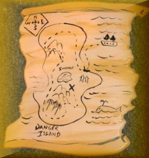 http://www.pintomalhado.com/p/manual-tvs.html