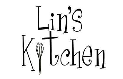 Lin's Kitchen