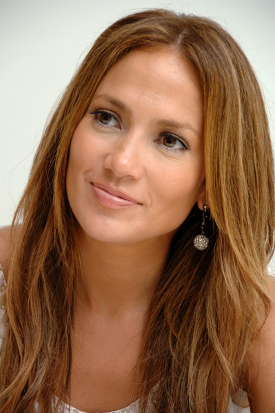 jennifer lopez on the floor hair colour. JENNIFER LOPEZ HAIR COLOUR